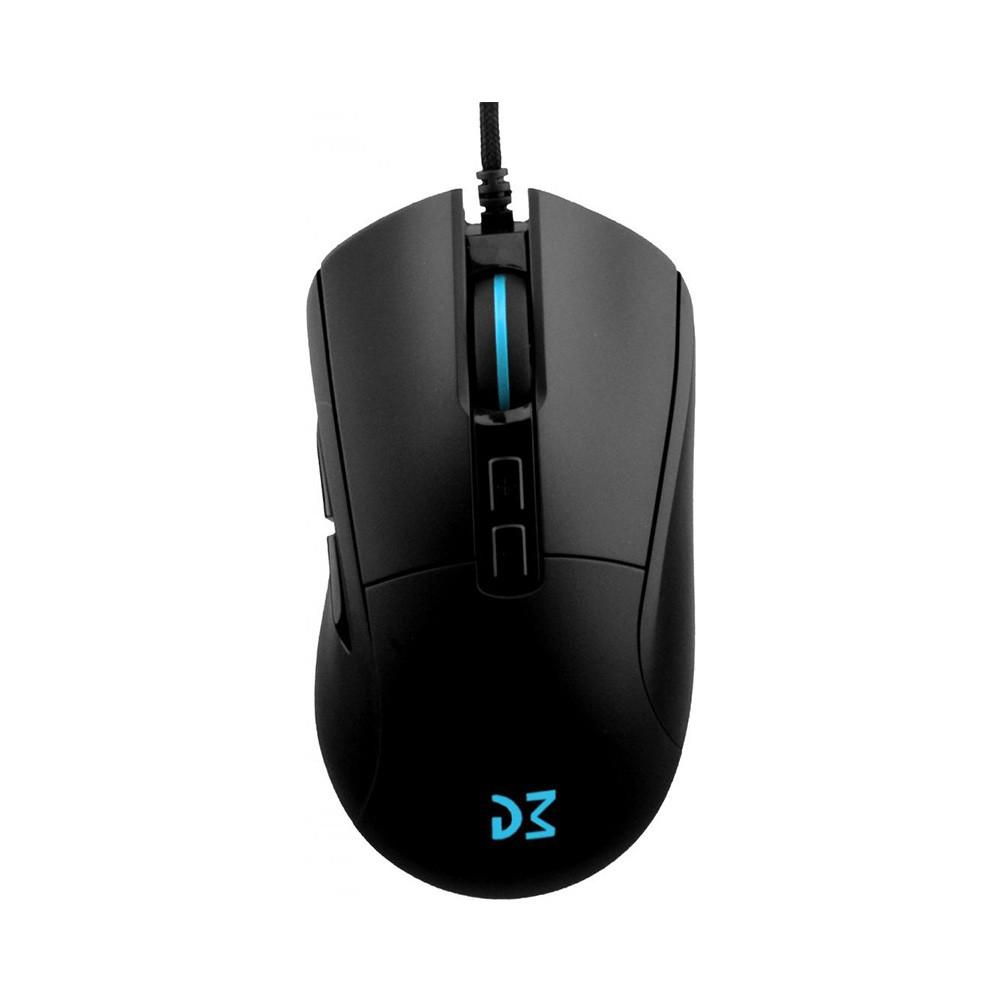 Dream Machines Gaming Mouse DM4 Evo