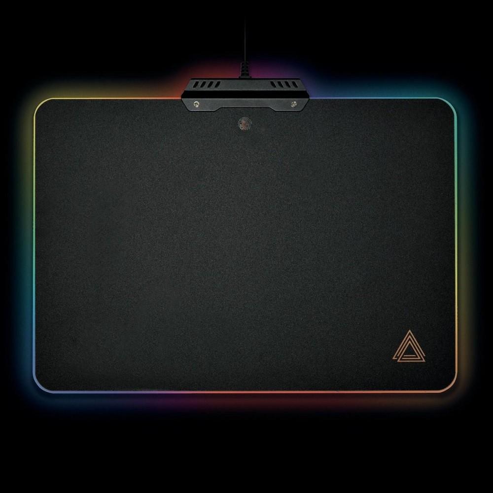 Lexip Mousepad B5