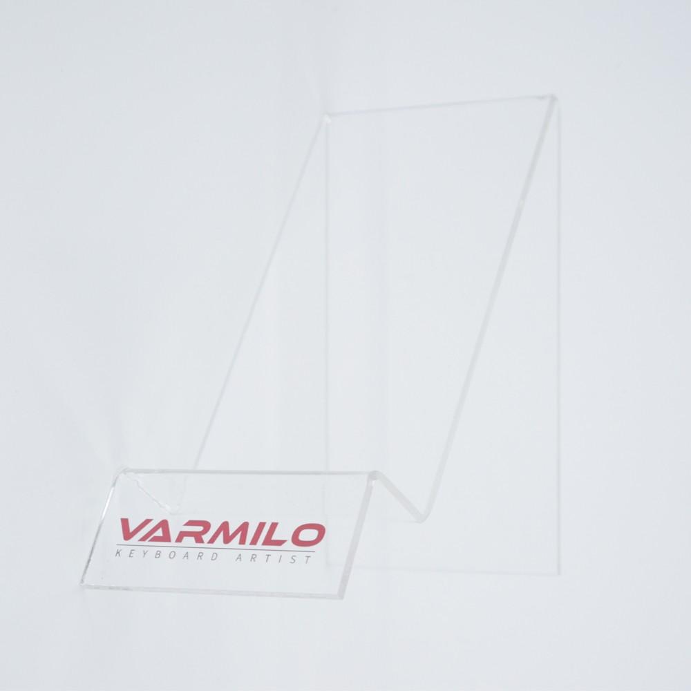 Varmilo Keybord Stand
