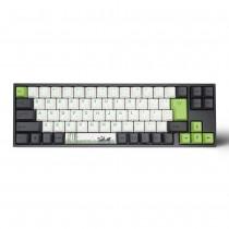 Varmilo 73 Panda JIS Keyboard