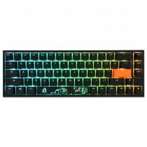 Ducky One 2 SF RGB 65% version
