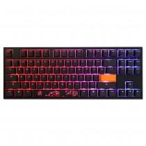 Ducky One 2 RGB TKL 80% version