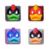 Hot Keys Project HKP x Ducky Ducky League Key Cap