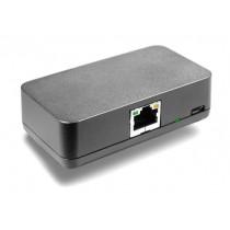 Redpark Gigabit + PoE Adapter for iPad (L6-NETPOE)