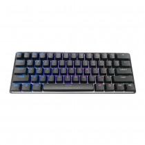 Kraken Keyboards Kraken Pro 60% Mechanical Keyboard