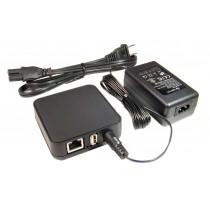 Redpark Lightning Ethernet+Power Adapter (L4-NETP)