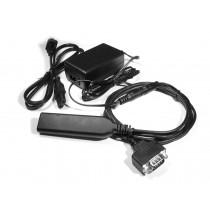 Redpark Serial+Power Adapter (L4-SERP)