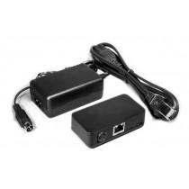 Redpark Gigabit + Power Adapter for iPad (L6-NETAC)