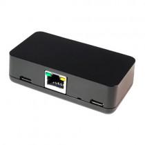Redpark USB-C Gigabit + Power Adapter (C6-NETUSBC)