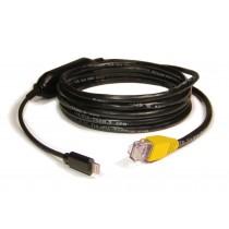 Redpark Ethernet Cable (L5-Net)