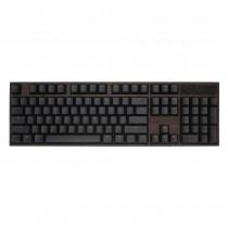 Varmilo 104 Dragon ANSI Keyboard