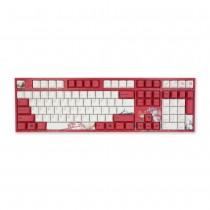 Varmilo 108 Koi ANSI Keyboard