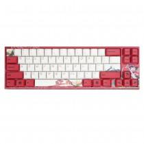 Varmilo 68 Koi ANSI Keyboard