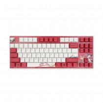 Varmilo 87 Koi ANSI Keyboard