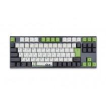 Varmilo 92 Panda JIS Keyboard