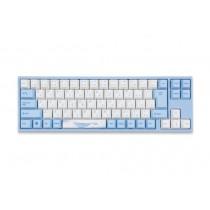 Varmilo 73 Sea Melody JIS Keyboard