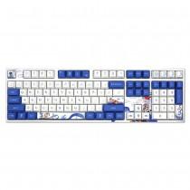 Varmilo 108 Lovebirds-I ANSI Keyboard