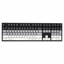 Varmilo 108 Yakumo ANSI Keyboard