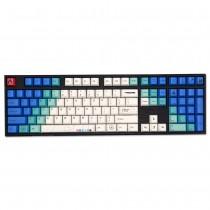 Varmilo 108 Summit R2 ANSI Keyboard