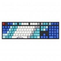 Varmilo 108 Summit ANSI Keyboard