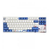 Varmilo 87 Lovebirds-I ANSI Keyboard