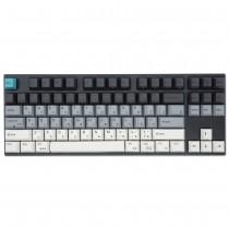 Varmilo 87 Yakumo ANSI Keyboard