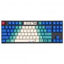 Varmilo 87 Summit R2 ANSI Keyboard