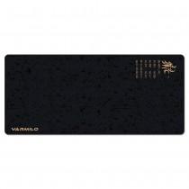 Varmilo Loong Mousepad XL