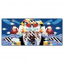 Varmilo Lovebirds-I Mousepad XL