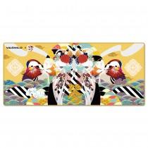Varmilo Lovebirds-You Mousepad XL