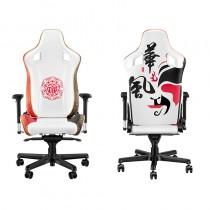 VARMILO Oriental beauty Orion Racing Chair