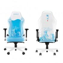 VARMILO Sea Melody Andromeda Racing Chair