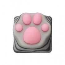 Varmilo ZOMO American short hair cat paw Key Cap for Cherry MX Switches