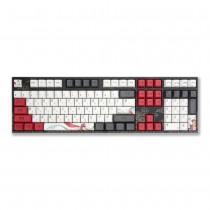 Varmilo 108 Beijing Opera ANSI Keyboard