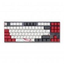 Varmilo 87 Beijing Opera ANSI Keyboard