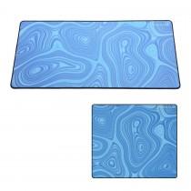 X-raypad Equate Plus Blue Strata