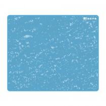 X-raypad Minerva Blue