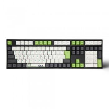 Varmilo 113 Panda JIS Keyboard