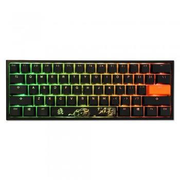 Ducky One 2 Mini RGB 60% version