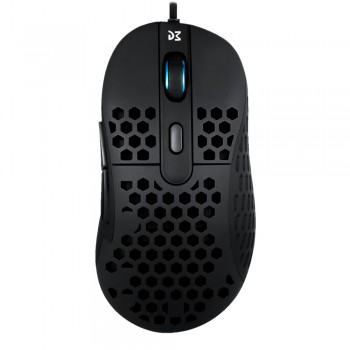 Dream Machines Gaming Mouse DM6 Holey