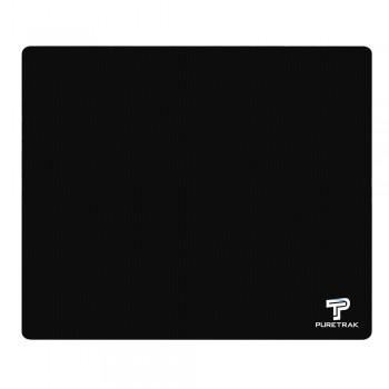 PureTrak gaming mousepads Black Series