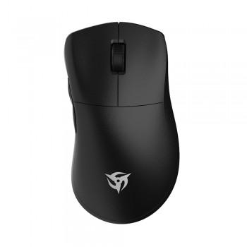 Ninjutso Origin One X Wireless Ultralight Gaming Mouse Black