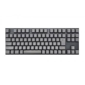 Varmilo 92 Black Black JIS Keyboard