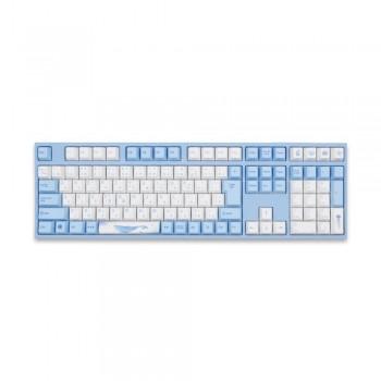 Varmilo 113 Sea Melody JIS Keyboard