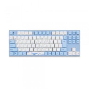Varmilo 92 Sea Melody JIS Keyboard