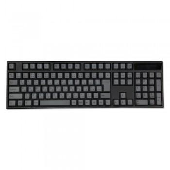 Varmilo 109 Calculator JIS keyboard