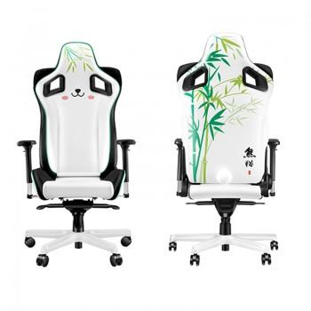 VARMILO Panda Orion Racing Chair