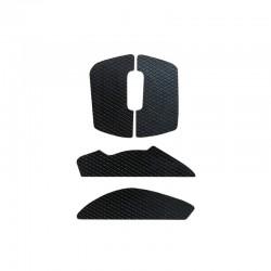 Ninjutso(ニンジュツォ) Origin OneX用アサシングリップテープ ブラック